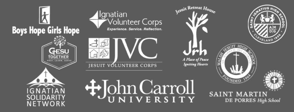 JDOS 2018 logos